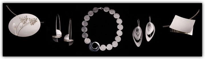 Kelim+at+Portsmouth+Jewelers.jpg