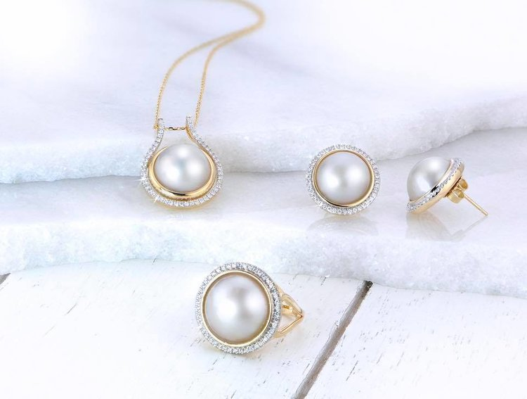 Imperial+Pearl+at+Portsmouth+Jewelers.jpg