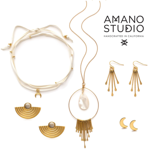 Amano+Studio+at+Portsmouth+Jewelers.png