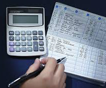 Balancing your business checkbook is the first step in understanding your company's financials. | Watch My Green