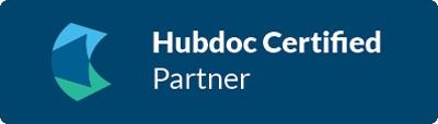 Copy of hubdoc logo.png
