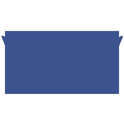 float-app-blue.png