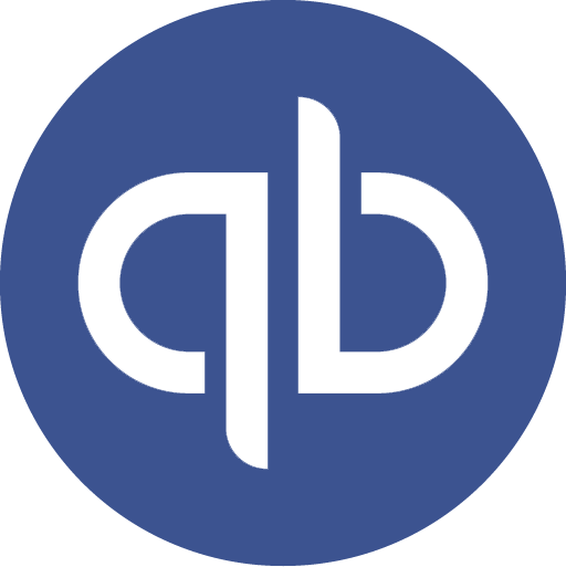 quickbooks-blue.png
