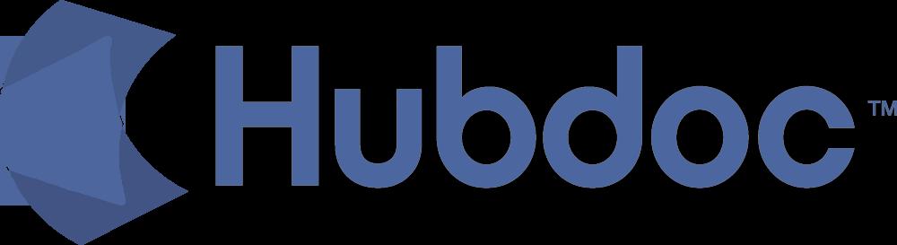 hubdoc_blue.png