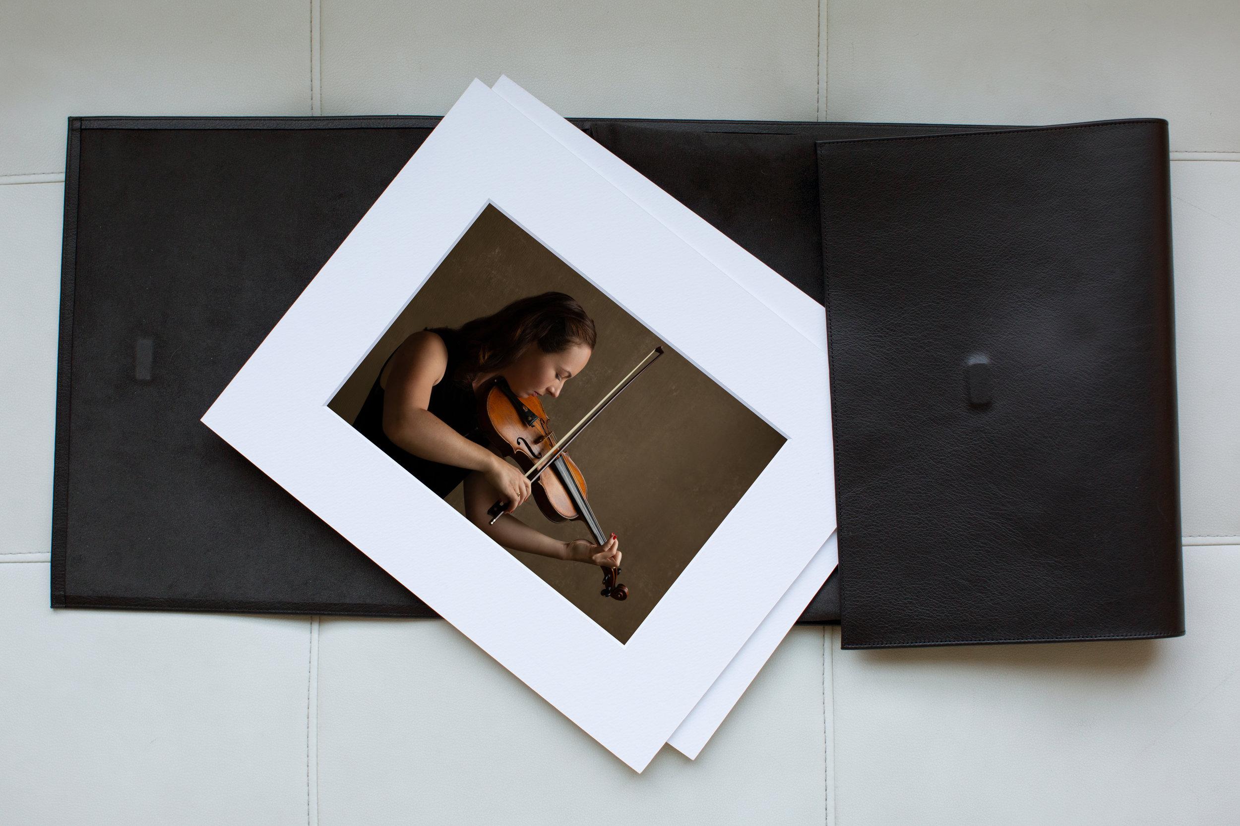 Leather-Pouch-Folio.jpg