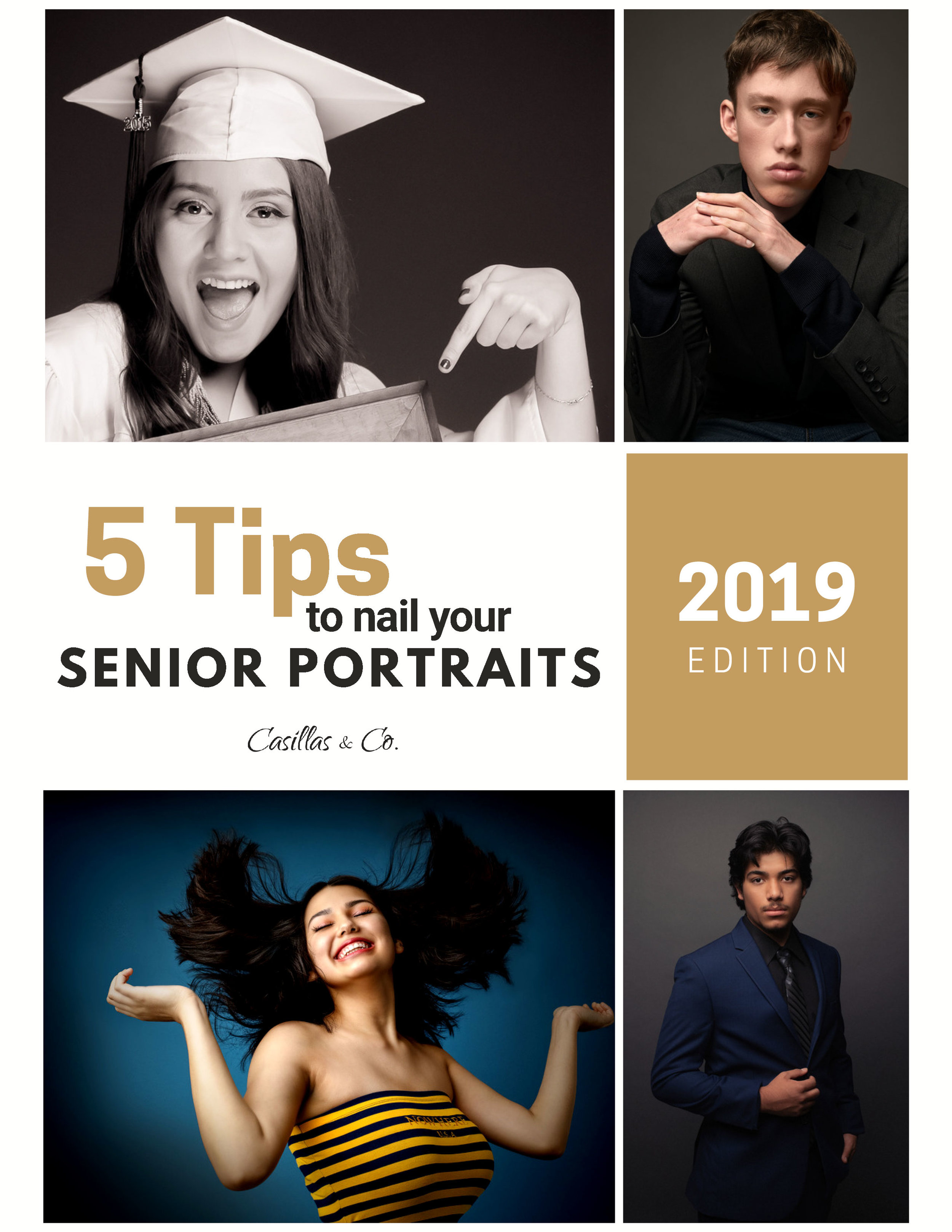 CasillasandCo-5-tips-to-nail-your-senior-portraits-cover.jpg