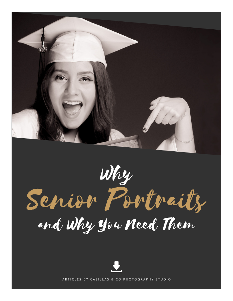 Why Senior Portraits and Why You Need Them.png