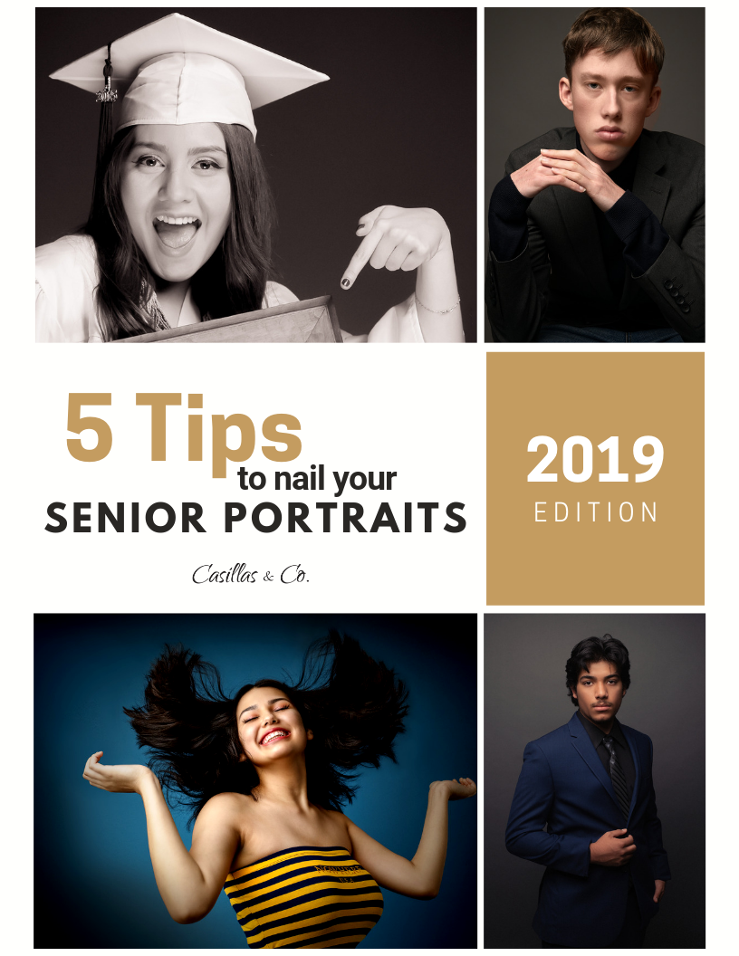 Casillas and Co - 5 tips to nail your senior portraits.png