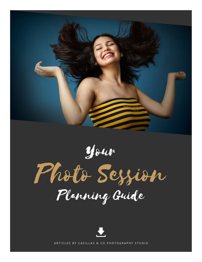 Your Photo Session Planning Guide.png