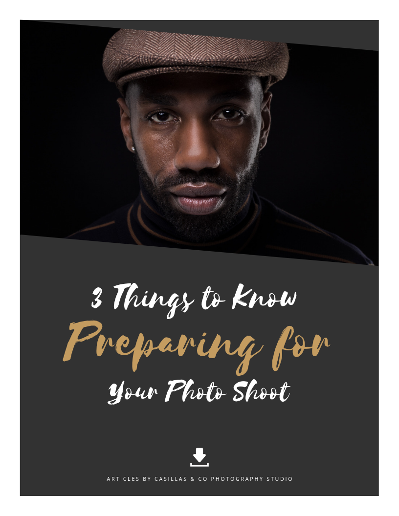 3 Things to Know Preparing for your Photo Shoot.png