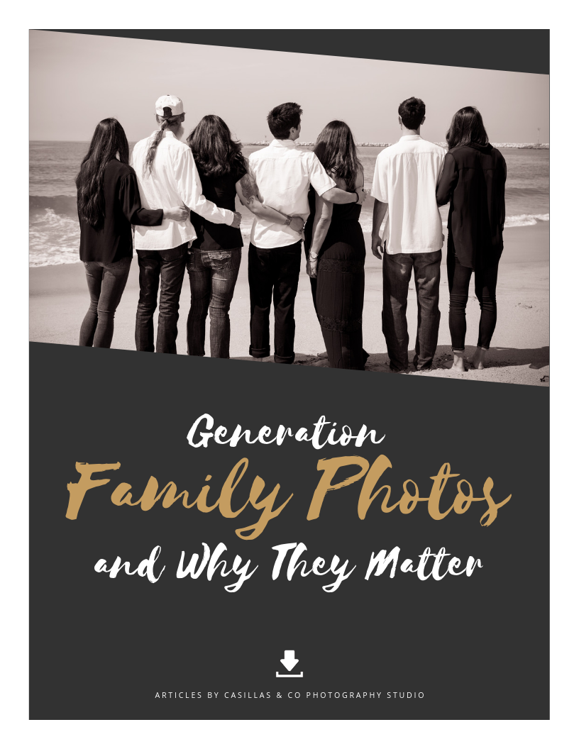 Generation Family Photos and Why They Matter.png