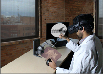 surgery-simulation-immersive-touch-virtual-reality-haptic-feedback.png