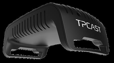 wireless-vr-tpcast-immersivetouch.png