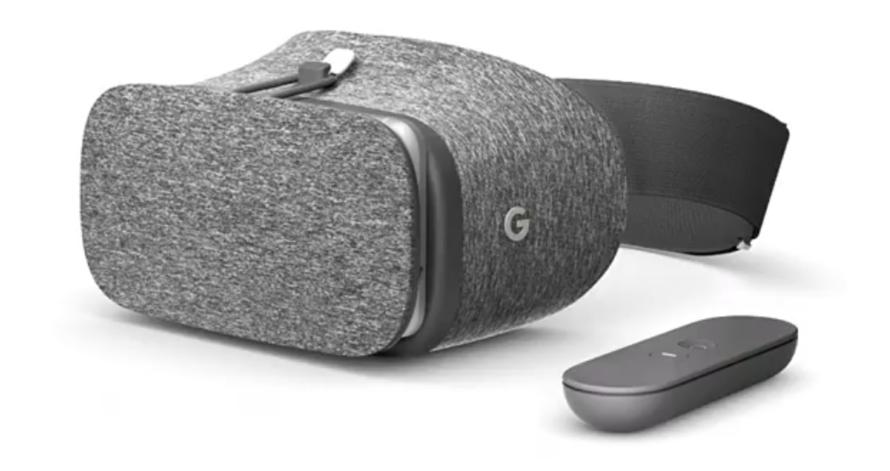 wireless-vr-google-daydream-immersivetouch.png