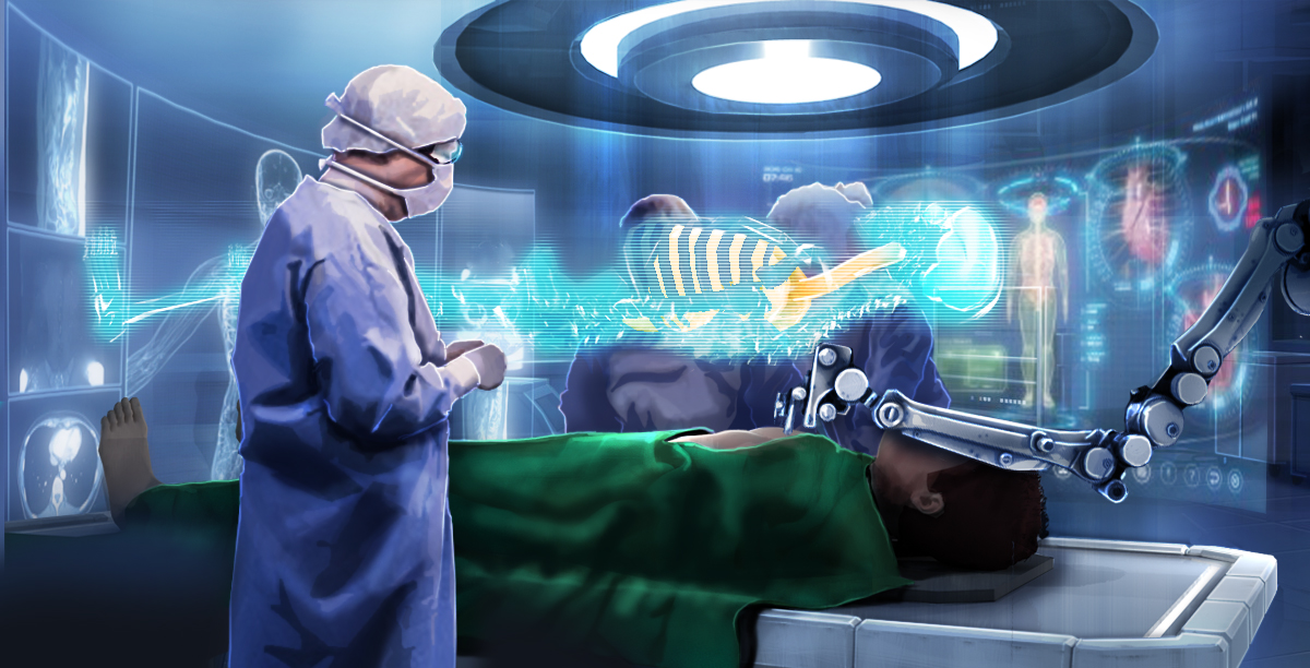 doctor-vr-goggles-consultation-competitive-edge-hospital.jpg