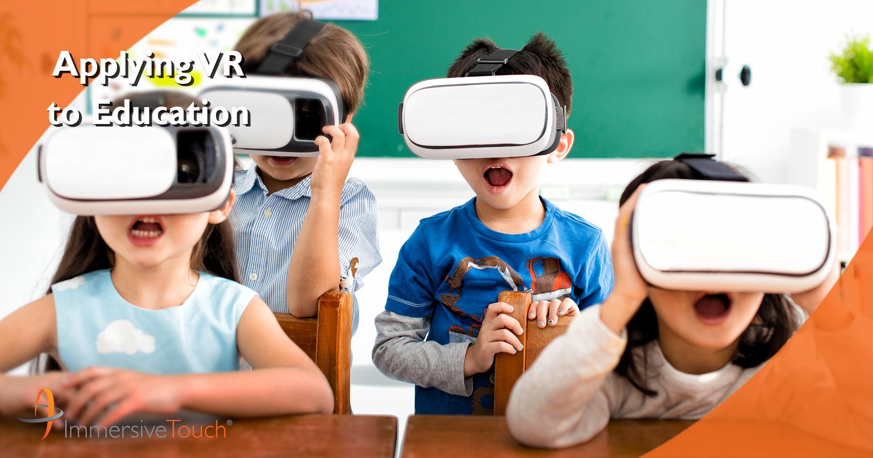 immersivetouch-apply-vr-education.jpg