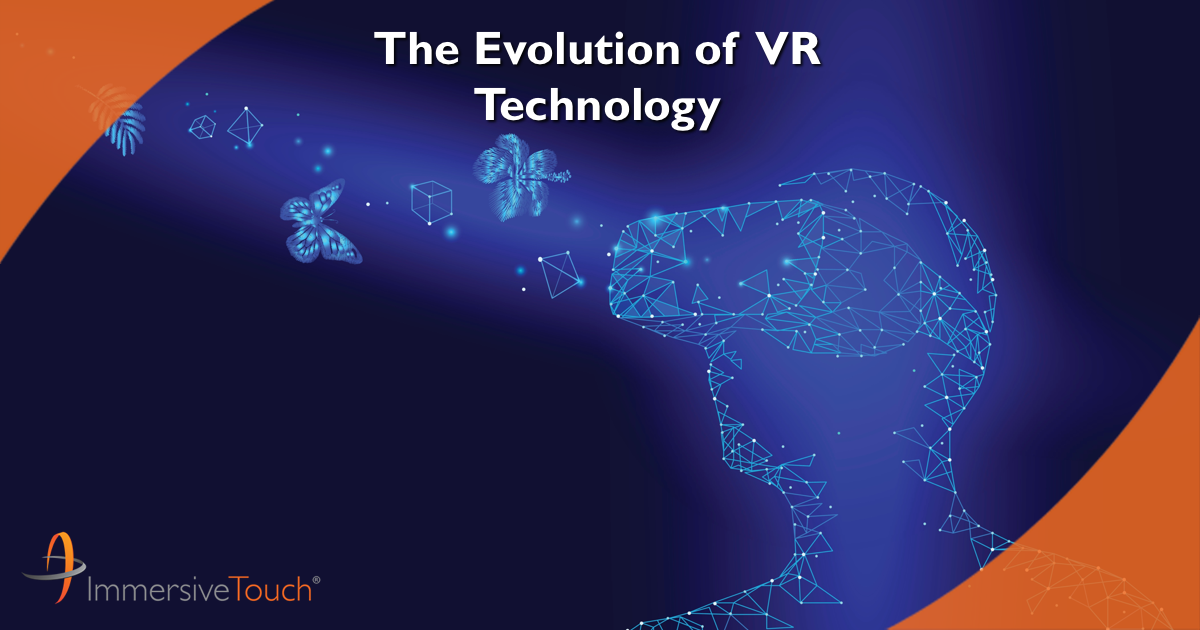 Evolution of VR Tech.png