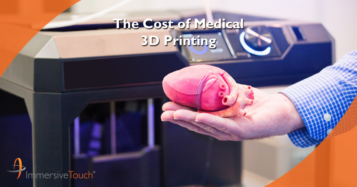 3D printing immersivetouch header.png