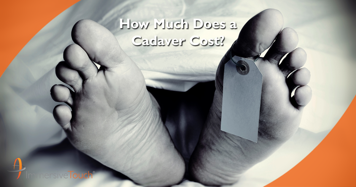 cost-of-cadavers-vs-vr-immsersivetouch-header.png