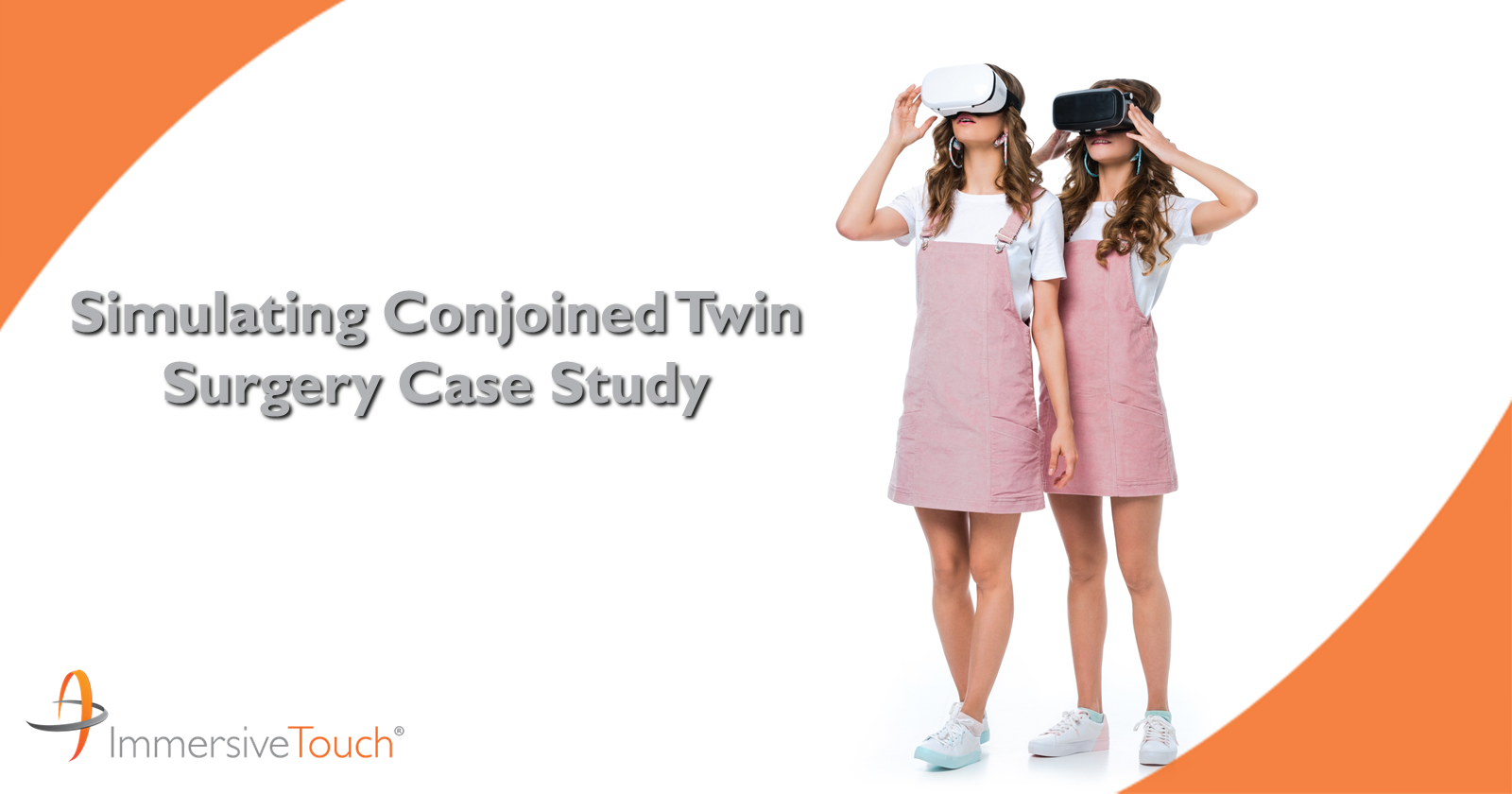 conjoined-twin-simulating-surgery-immersivetouch-header.png