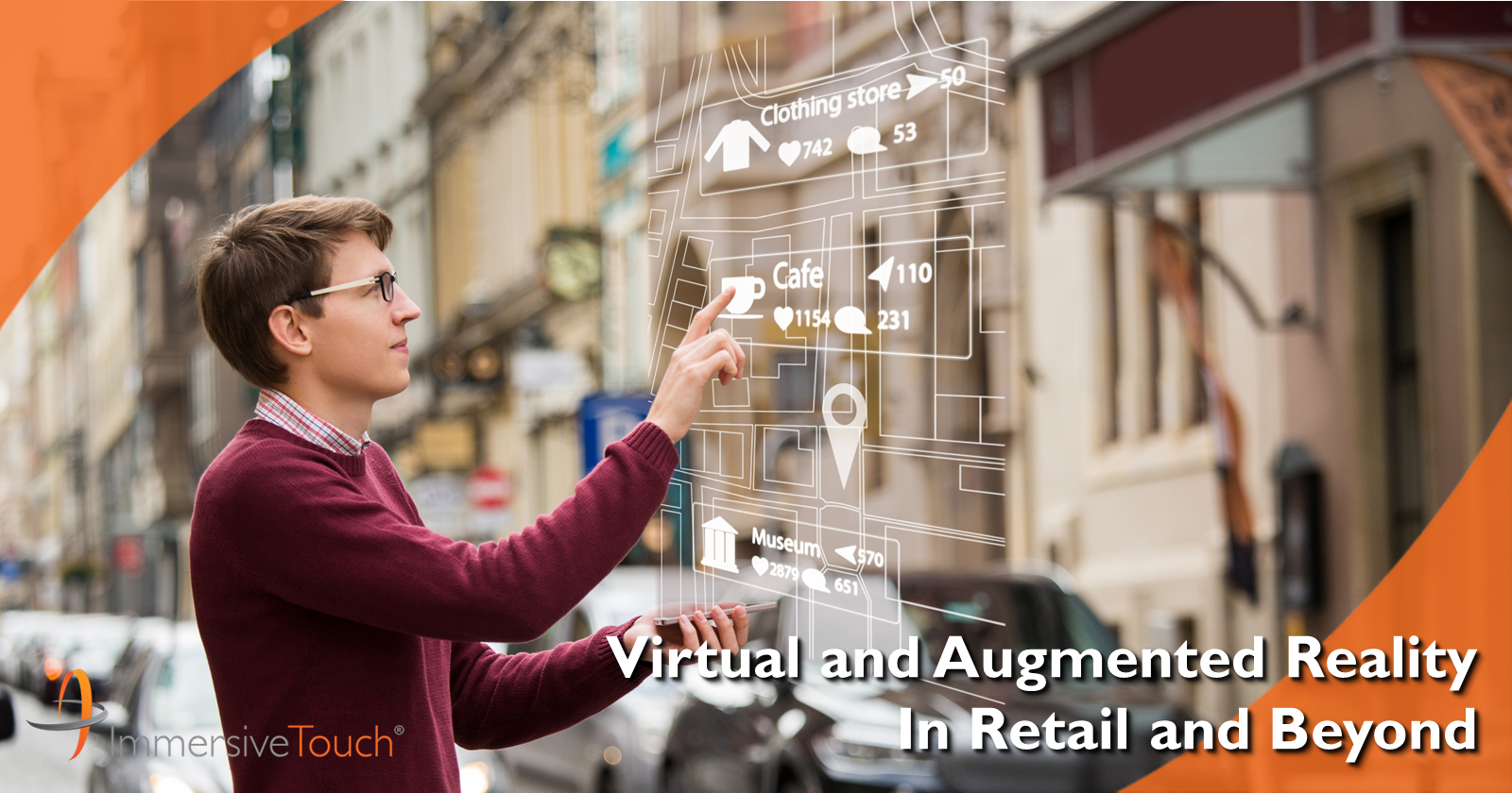 ar-vr-retail-beyond-immersivetouch-header.png