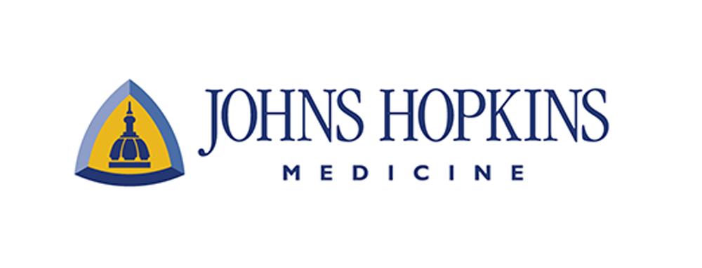 JohnHopkins_Logo.jpg