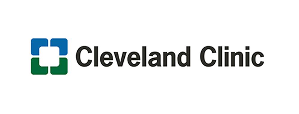 ClevelandClinic_Logo.jpg