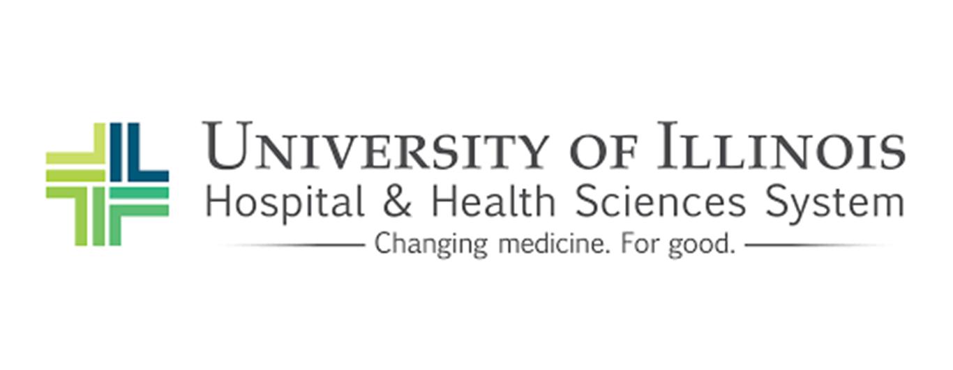 UI_H&H_Logo.jpg