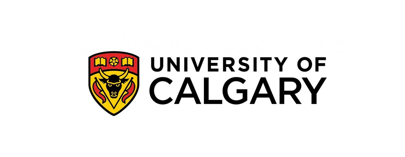 UniversityCalgary_Logo.jpg
