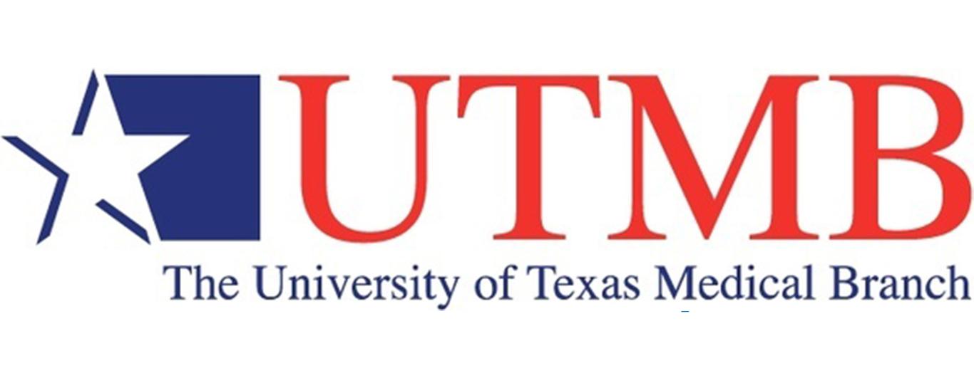 UTMB_logo.jpg