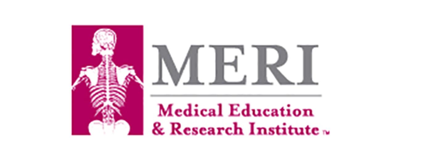 Meri_Logo.jpg