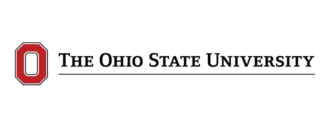 OhioState_Logo.jpg