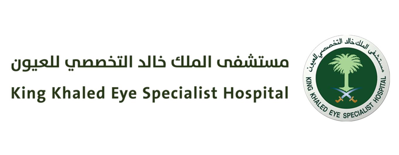 KKES_Logo.jpg
