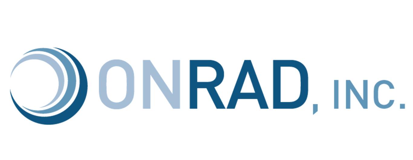 OnRad_Logo.jpg