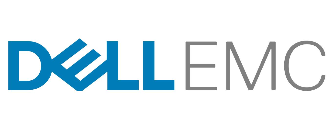 Dell_EMC_Logo.jpg