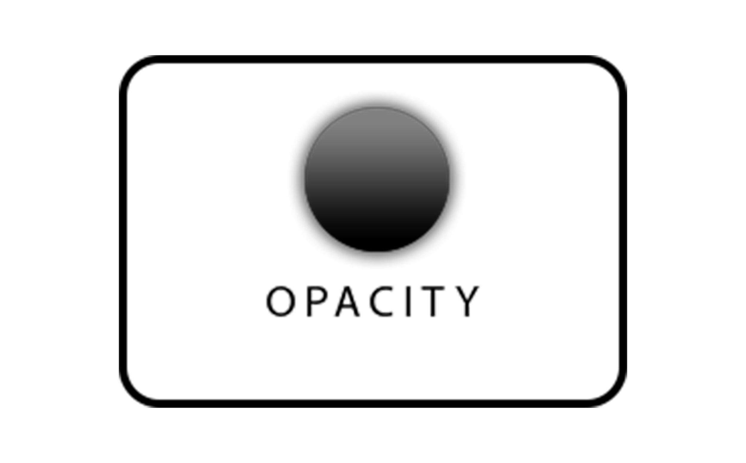 IVSP Opacity Tool
