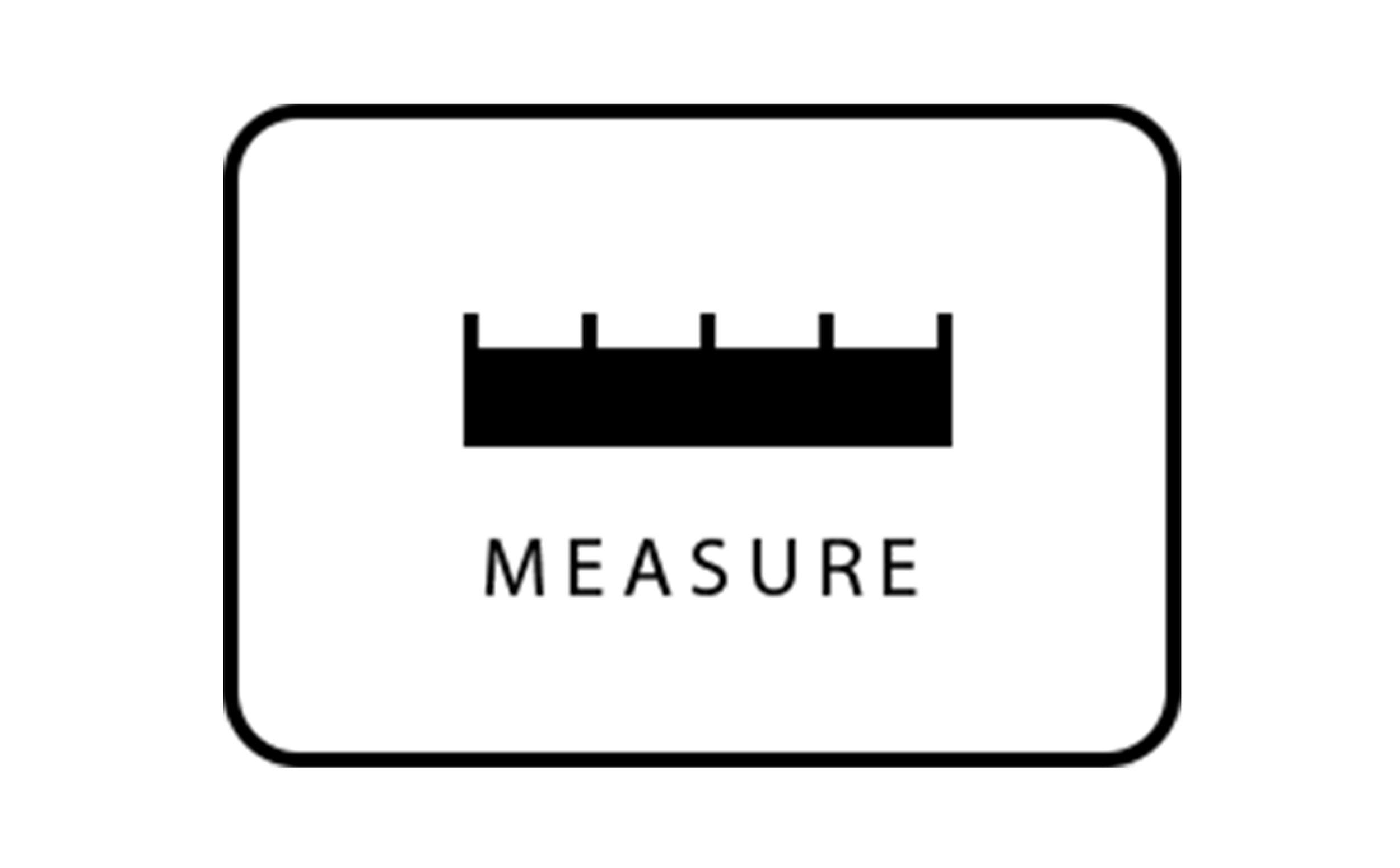IVSP Measure Tool