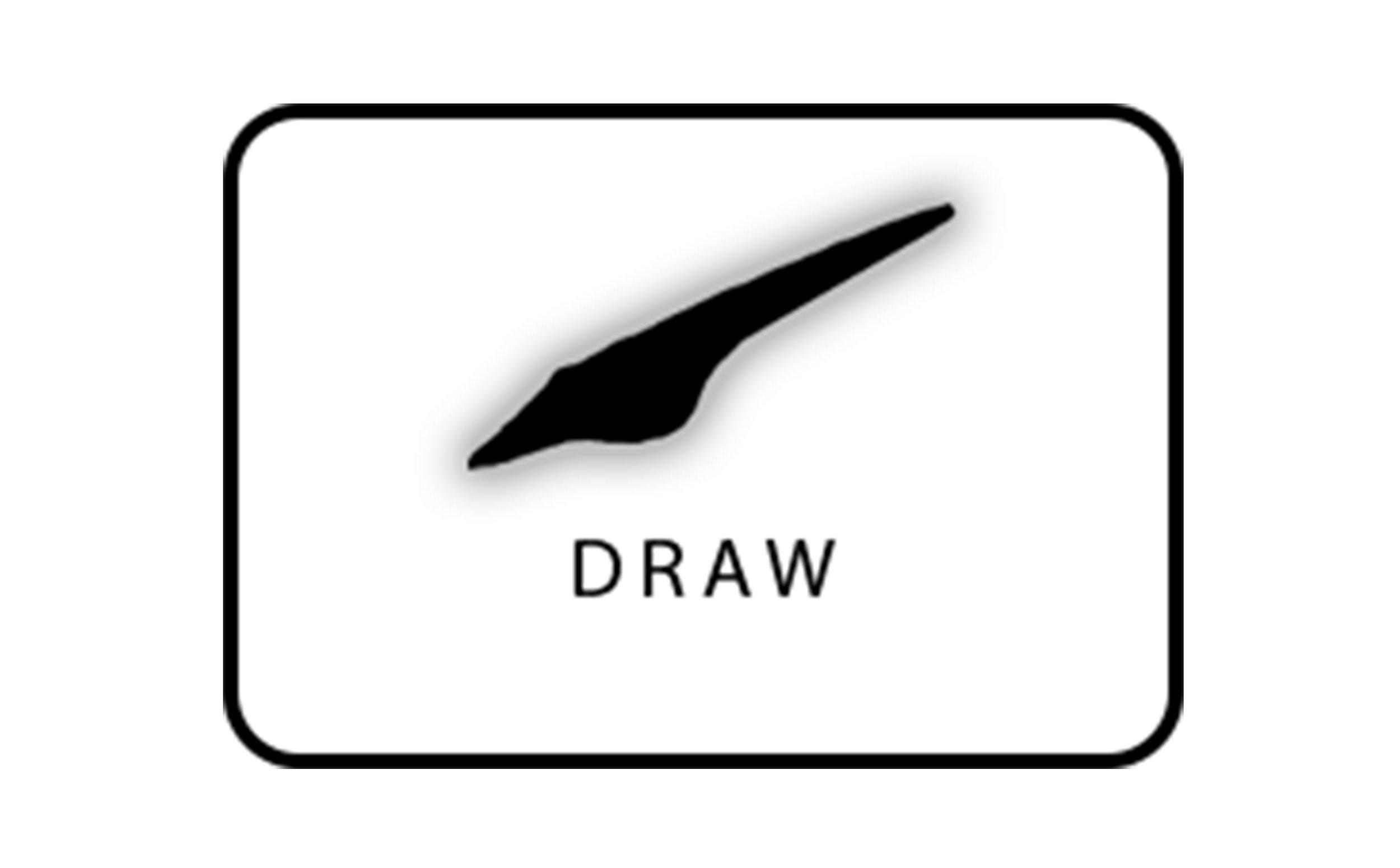 IVSP Draw Tool