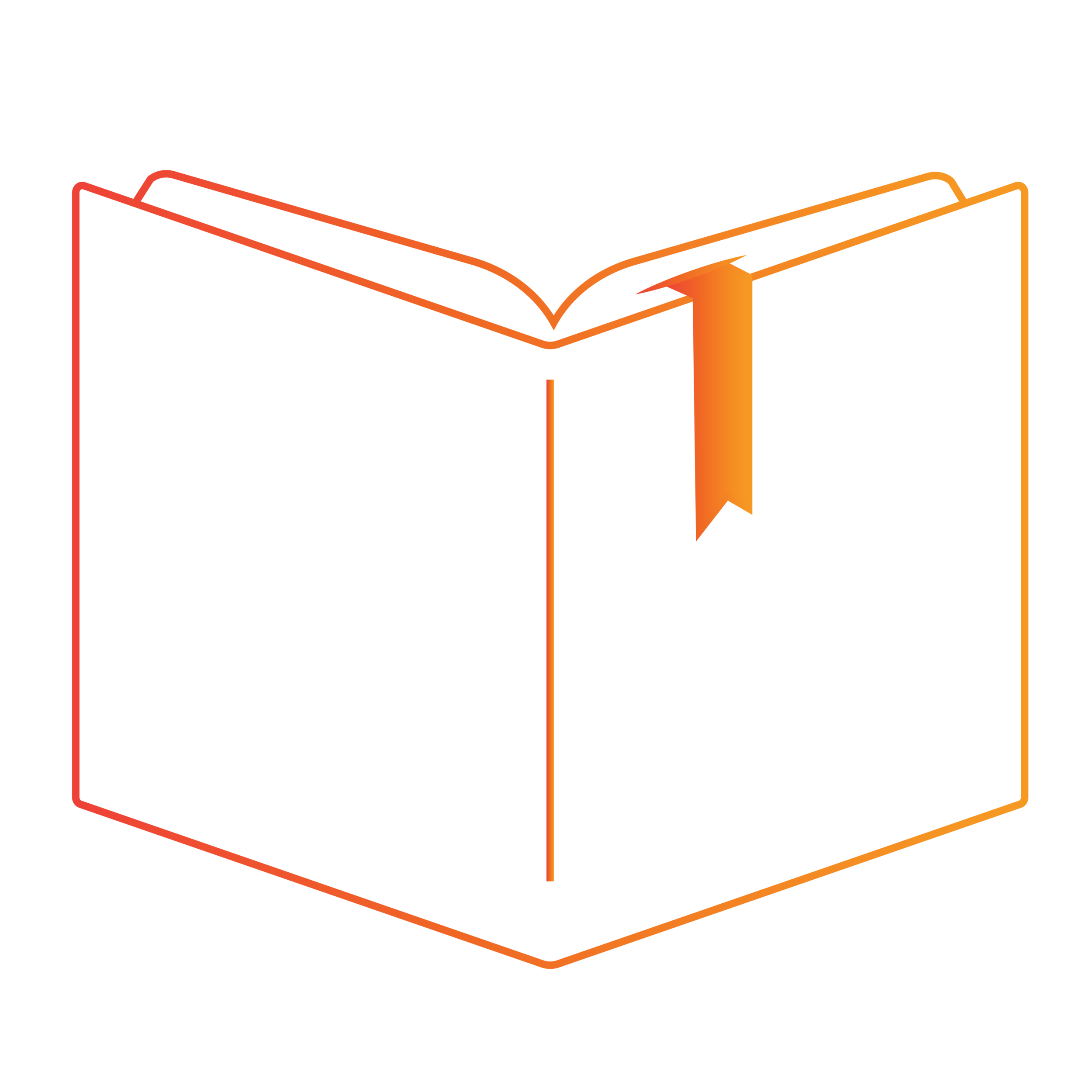 Library Icon by ImmersiveTouch