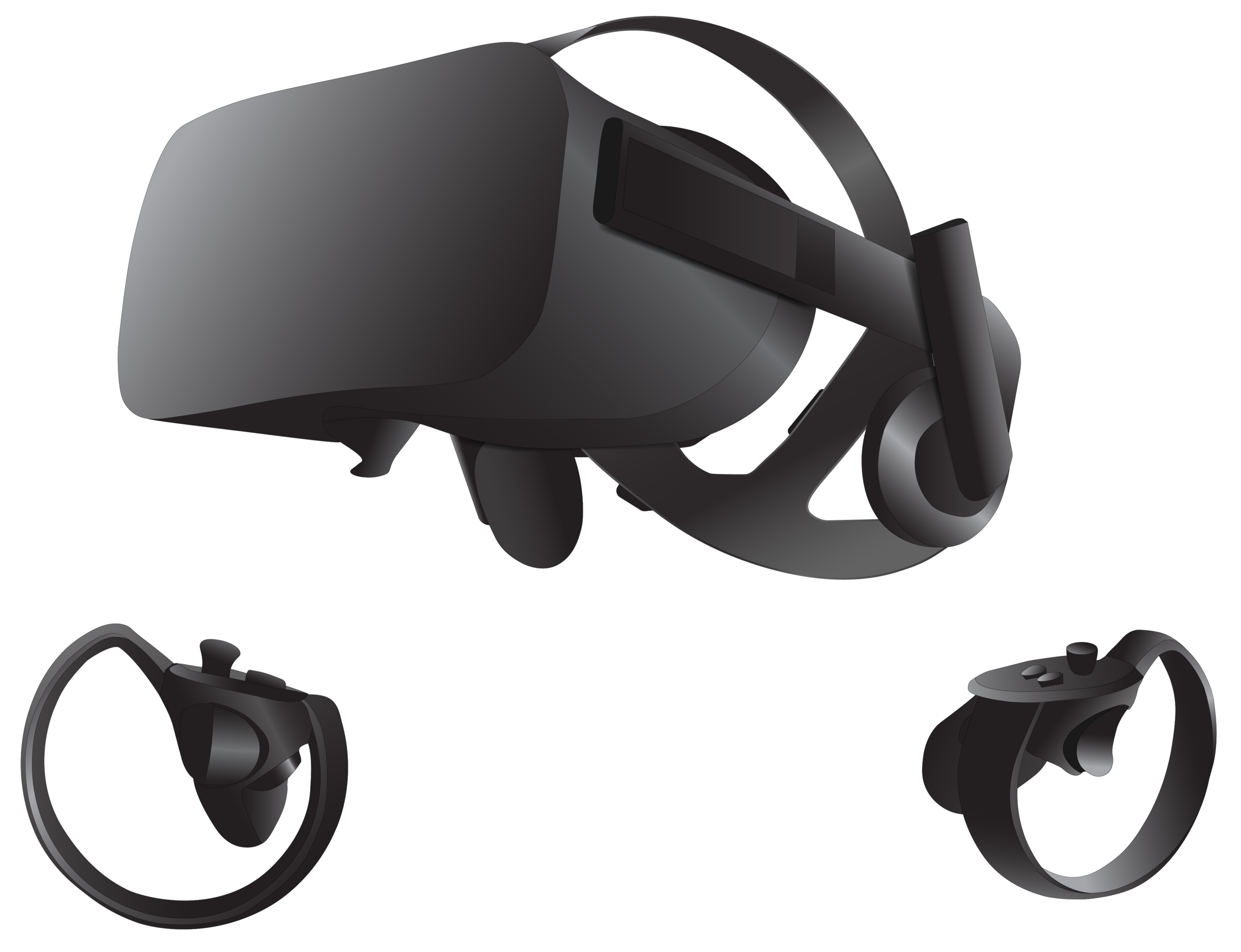 OculusRift_Header_Illustration_by_Brandi_Madar.png