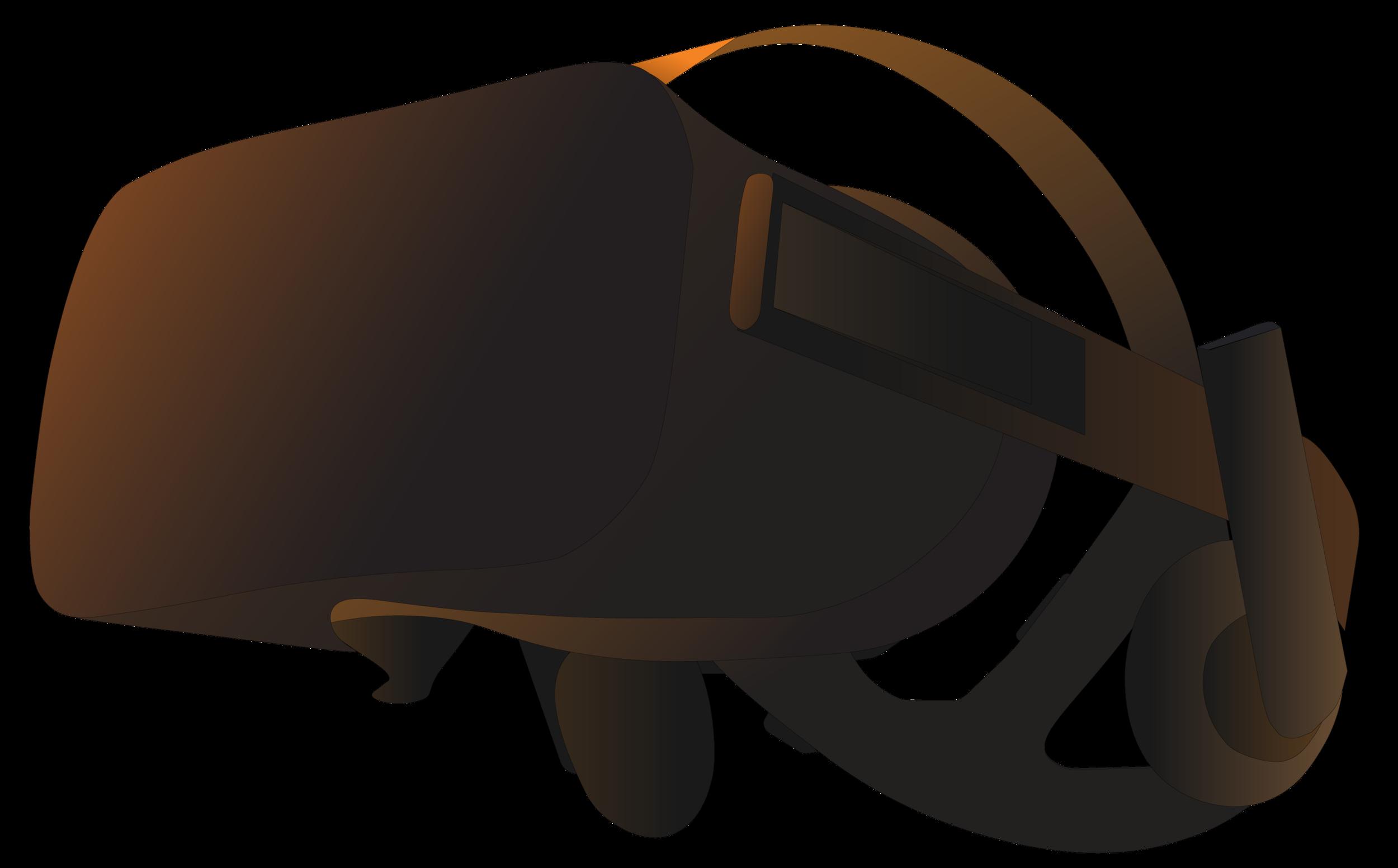 OculusRift_Header_Illustration_by_Brandi_Madar.png