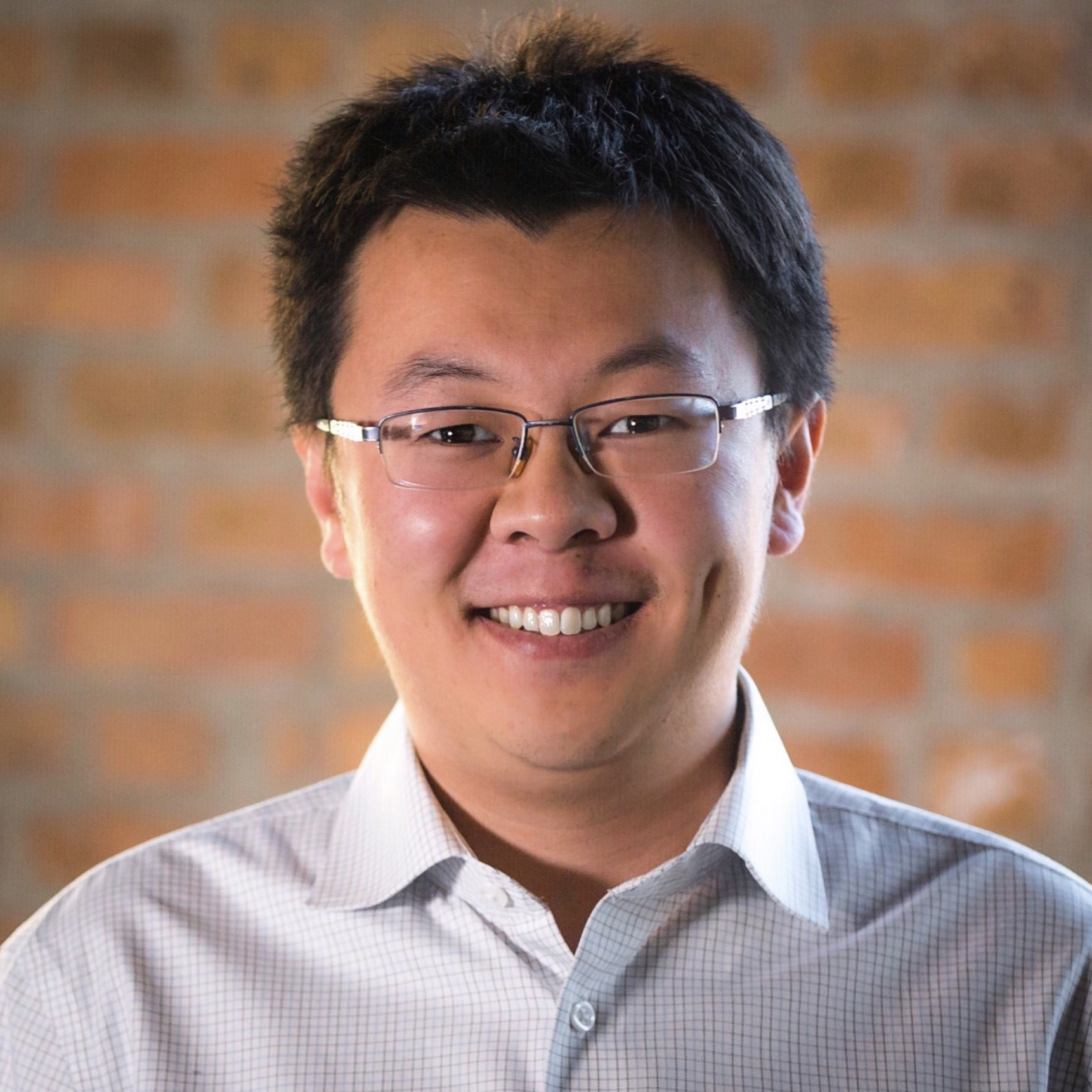 Jia Luo, PhD   Vice President of Engineering