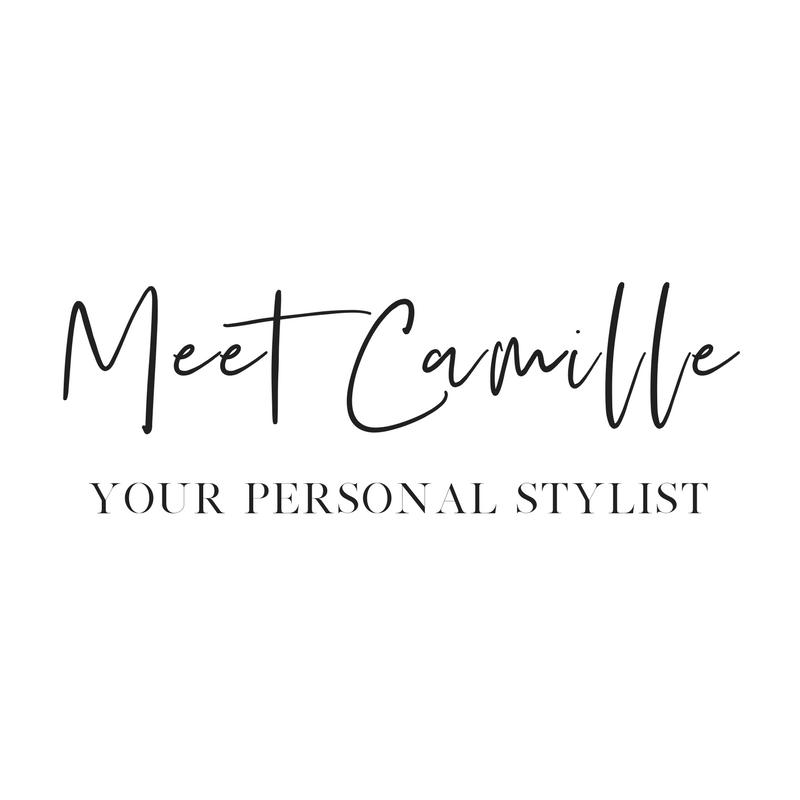 aiken personal stylist