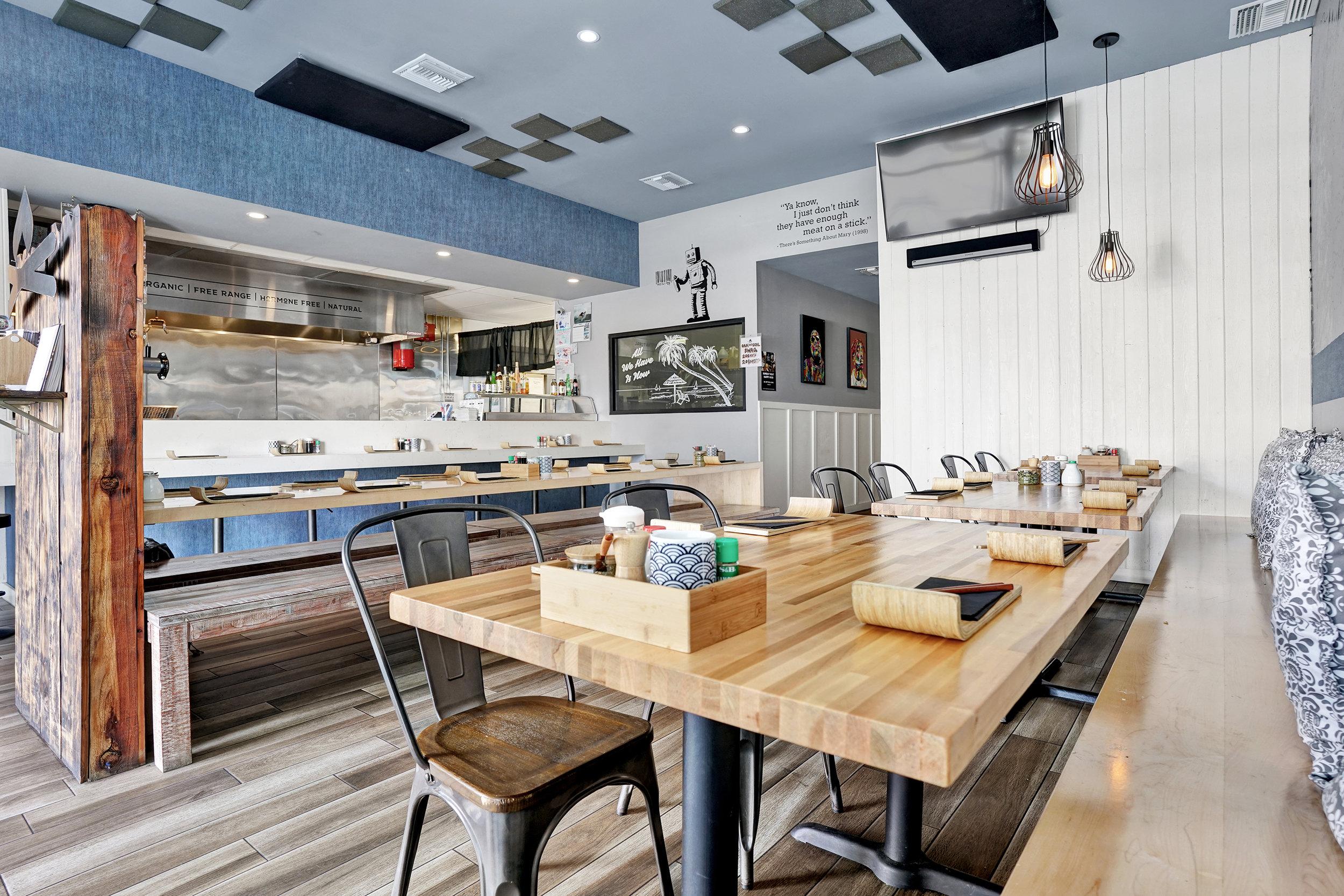 JordenSegraves_OakandCoalRestaurant4.jpg