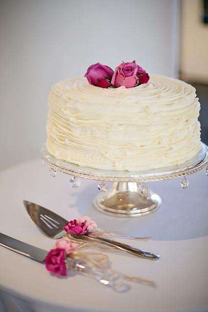cake-2447535_640.jpg
