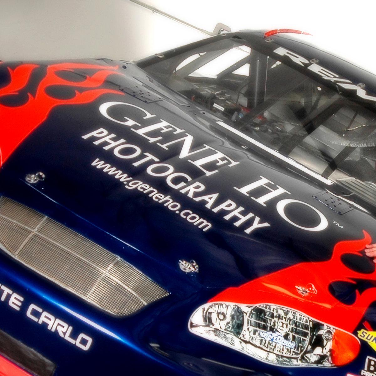 racing_thumb.jpg