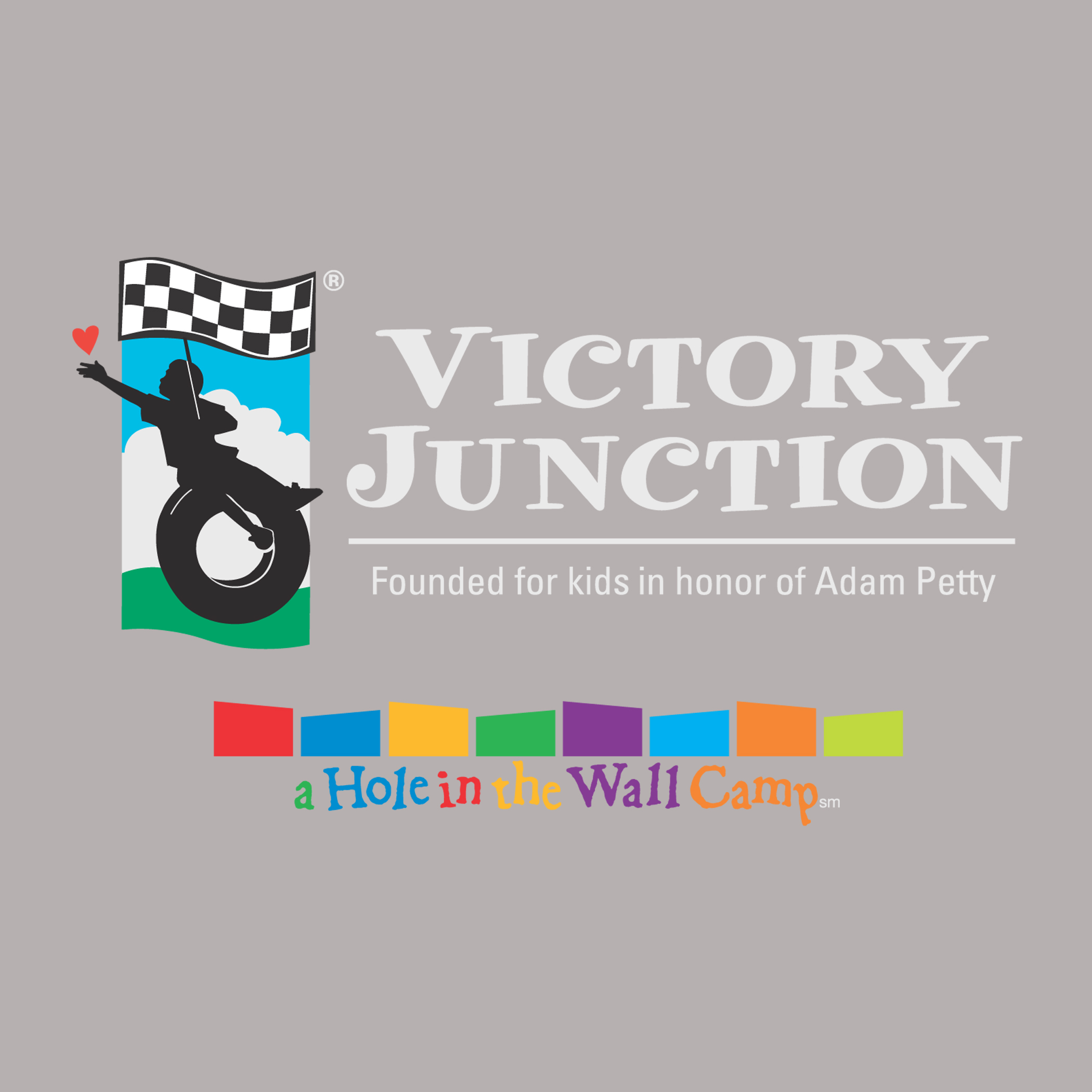 Victory Juction Button 2.jpg