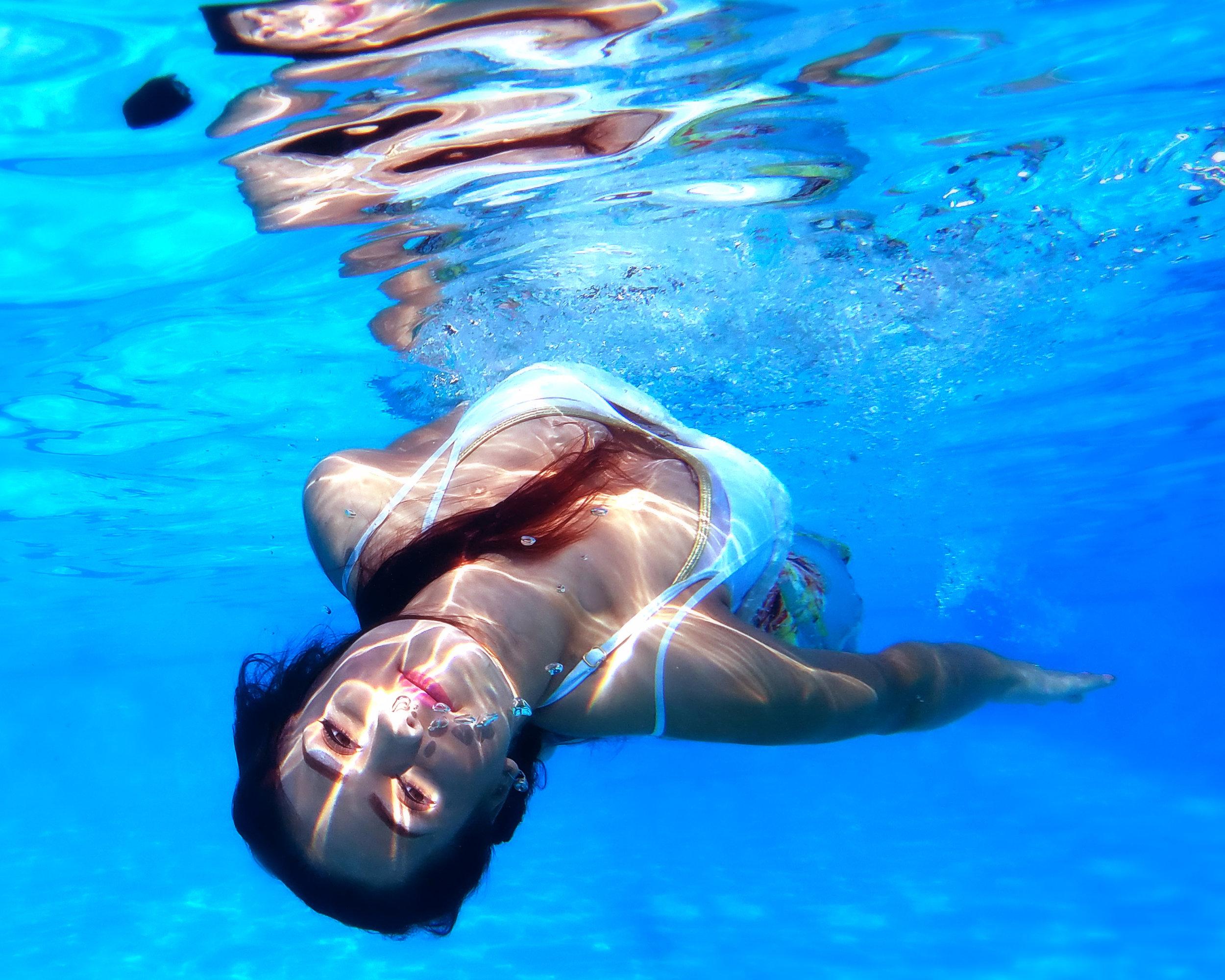 Morgan Under Water ONE.jpg