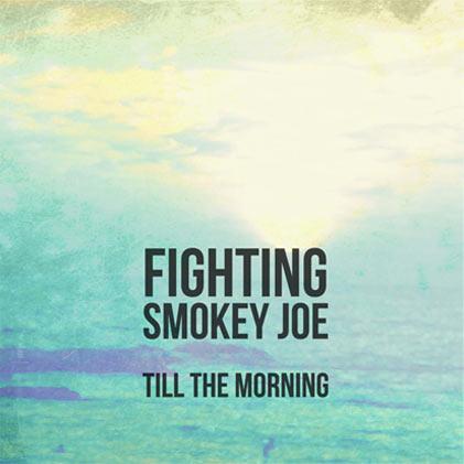 FSJ Till The Morning