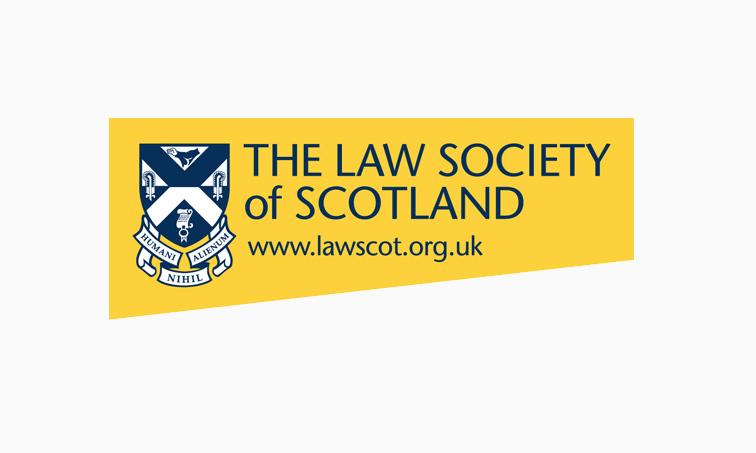 https://www.lawscot.org.uk